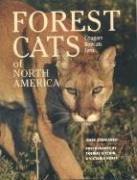 Forest Cats of North America als Taschenbuch