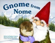 Gnome from Nome