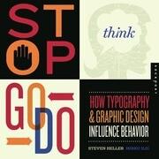 Stop, Think, Go, Do