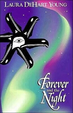 Forever and the Night: The Essential Guide to Family/School Partnerships als Taschenbuch