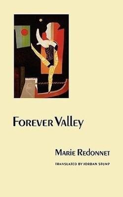 Forever Valley als Taschenbuch