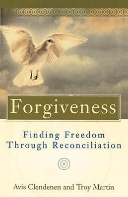 A Forgiveness als Taschenbuch
