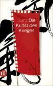 Sunzi: Die Kunst des Krieges als eBook