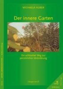 Der Innere Garten als eBook