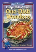 Best of the Best Recipe Hall of Fame One-Dish Wonders