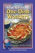 Recipe Hall of Fame One-Dish Wonders: Winning Recipes from Hometown America