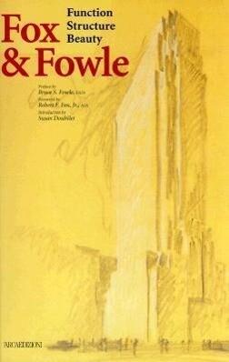 Fox & Fowle als Taschenbuch