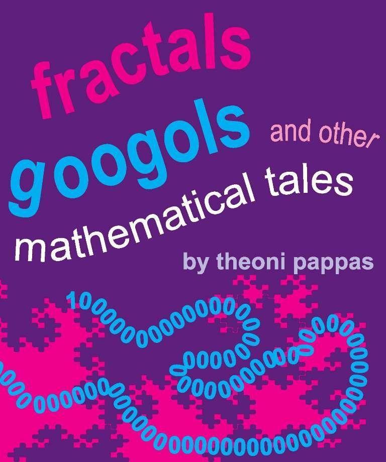 Fractals, Googols, and Other Mathematical Tales als Taschenbuch
