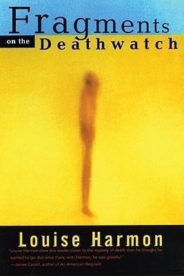 Fragments on the Deathwatch als Taschenbuch