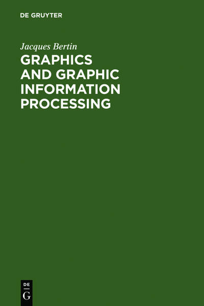 Graphics and Graphic Information Processing als...