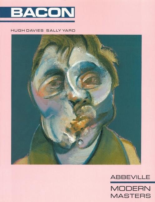 Francis Bacon als Taschenbuch