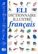 ELI DICCIONARIO FRANCES als Taschenbuch
