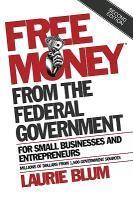Free Money from Federal Gov 2e als Taschenbuch