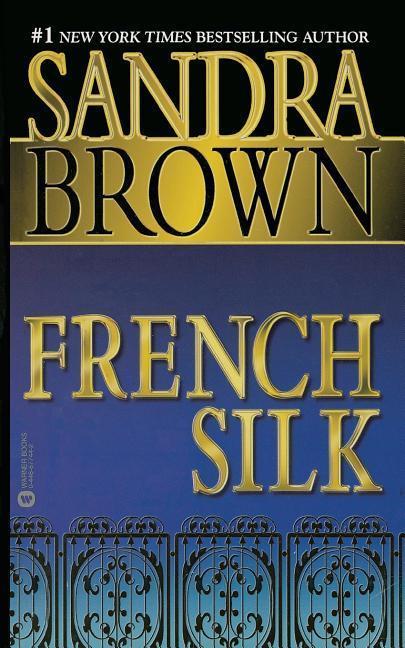 French Silk als Taschenbuch
