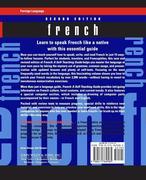 French Stg 2e