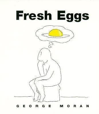 Fresh Eggs als Taschenbuch