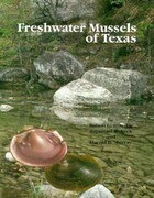Freshwater Mussels of Texas