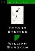 Fresno Stories