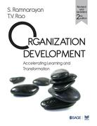 Organization Development: Accelerating Learning and Transformation