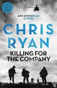 Killing for the Company