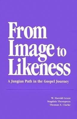 From Image to Likeness als Taschenbuch