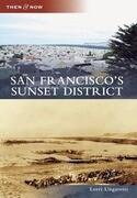 San Francisco's Sunset District