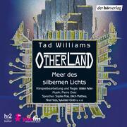 Otherland 4 - Meer des silbernen Lichts