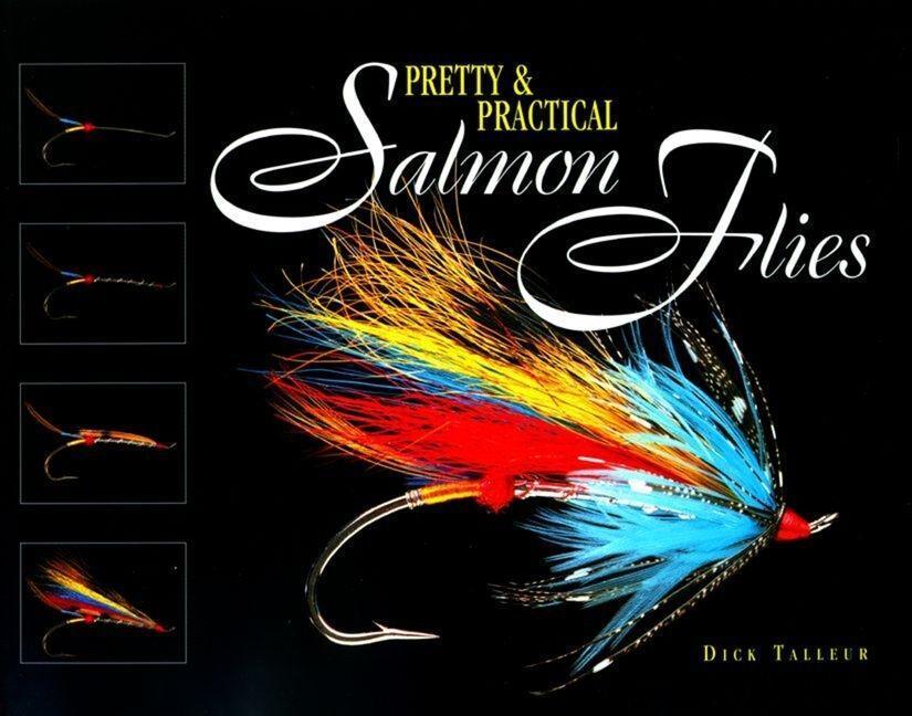 Full Circle als Taschenbuch