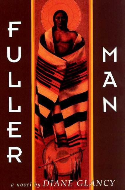 Fuller Man als Buch