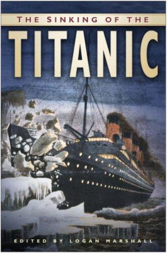 The Sinking of the Titanic als eBook Download v...