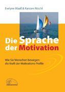 Die Sprache der Motivation