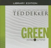 Green (Library Edition)