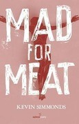 Mad for Meat