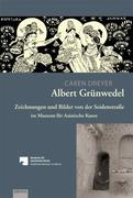 Albert Grünwedel
