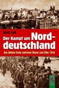 Der Kampf um Norddeutschland