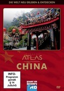 China-Die Welt Neu Erleben & Entdecken