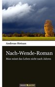 Nach-Wende-Roman