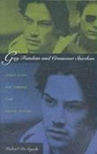 Gay Fandom- PB als Taschenbuch