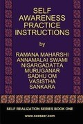 Self Awareness Practice Instructions: Self Realizaation Series, Book One
