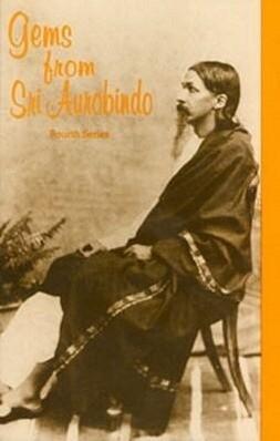 Gems from Sri Aurobindo, 4th Series als Taschenbuch
