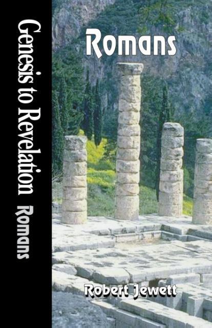 Genesis to Revelation als Taschenbuch