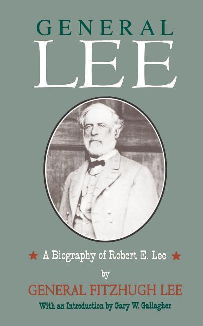 General Lee als Taschenbuch