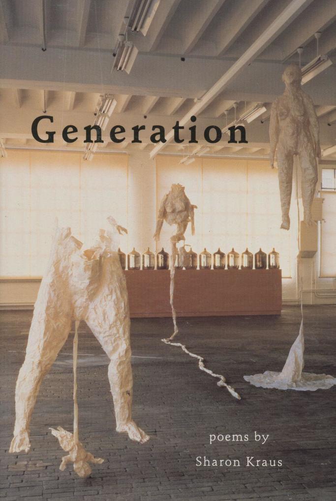 Generation als Taschenbuch