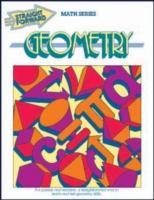 GEOMETRY SF als Taschenbuch