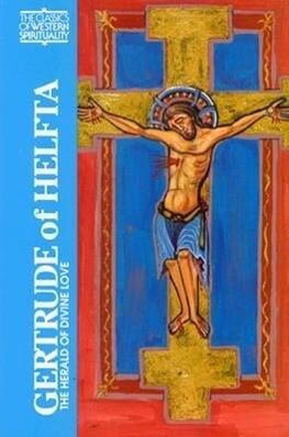 The Herald of Divine Love als Taschenbuch