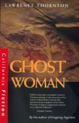 Ghost Woman