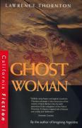 Ghost Woman als Taschenbuch