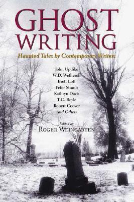 Ghost Writing als Taschenbuch