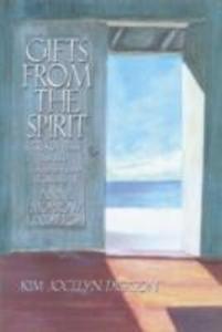 Gifts from the Spirit als Taschenbuch