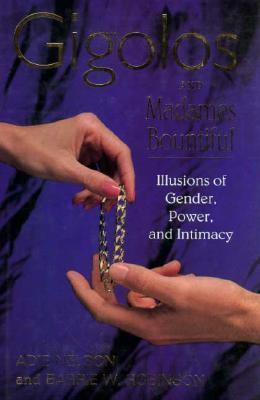 GIGOLOS & MADAMES BOUNTIFU -OS als Buch